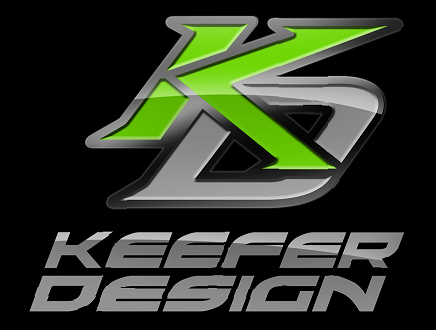 Keefer Design